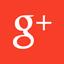 Share GTC on Google